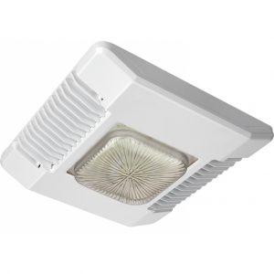 Luminaria de Canopy CPY 250 Iluminación Exterior