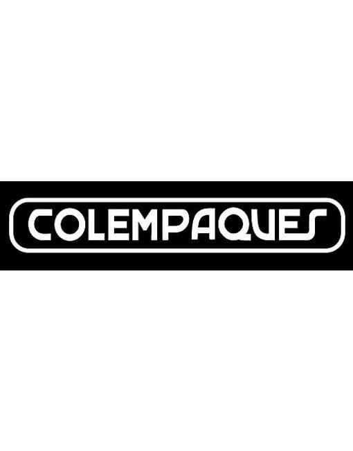 LOGO COLEMPAQUES