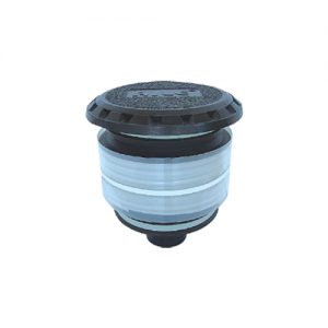 SPILL CONTAINER 5 GAL MARCA AILE