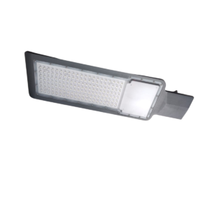 Luminaria LED de 150W frontal