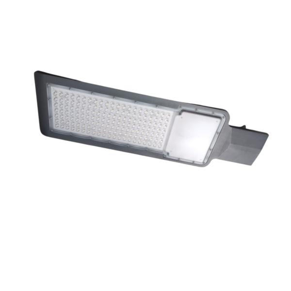Luminaria LED de 150W frontal
