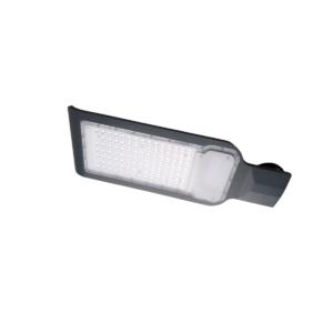 Luminaria LED de 60W frontal